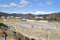東日本大震災 被災地のいま