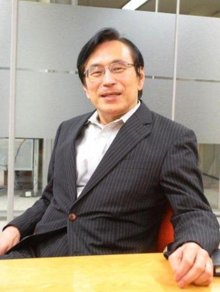 森信茂樹・中央大法科大学院教授 森信茂樹・中央大法科大学院教授 私は、日本が高齢化社会を迎える中