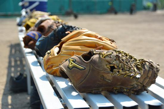 はしか感染11年後に脳炎 野球少年の「異変」