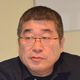 伊勢﨑賢治(東京外国語大学大学院「平和構築・紛争予防講座」担当教授)