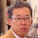 伊藤智永(毎日新聞編集委員)