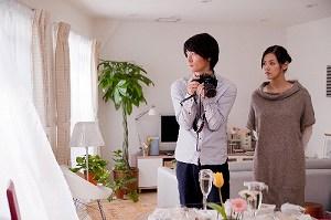 【2011年 日本映画ベスト4+ワースト1】 邦画はかなりの高レベルを維持している(と思いたい)