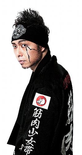 大槻ケンヂの画像 p1_2