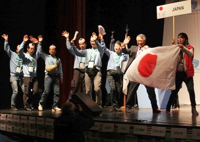 数学五輪の順位続落、どうする日本?