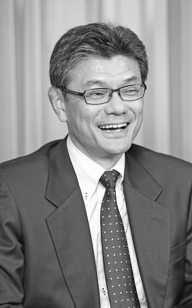 メディア企業の採用と育成2013 NHK、日経、読売、朝日採用・教育担当者座談会「覚悟を決めた若者を求む!」