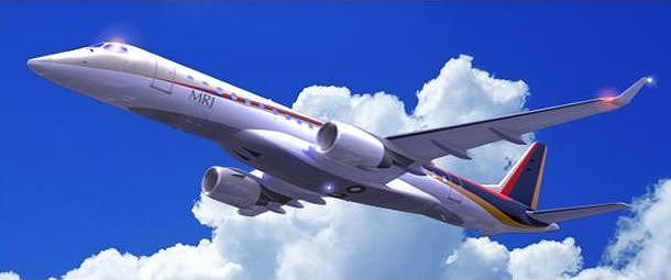 「風立ちぬ」(零戦)からMRJまで70年、航空機産業の空白はなぜ生まれたか