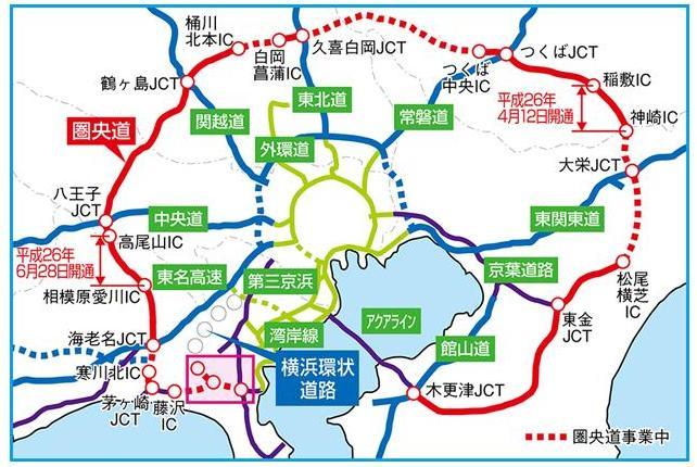 出典:国土交通省関東地方整備局横浜国道事務所ウェブサイト http://www.yokokan-minami.com/site/main.php?category=1&sub=1