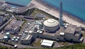 高速増殖原型炉もんじゅに未来はあるか