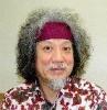 秋山仁さん