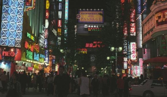 五輪まで5年、東京の繁華街は変貌するか