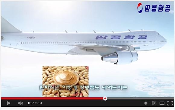 [1]大韓航空・前副社長だけが悪かったのか