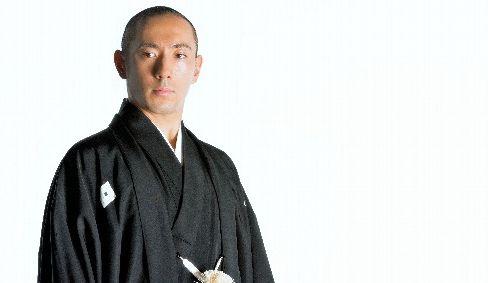 歌舞伎界を担う「市川海老蔵世代」の将来