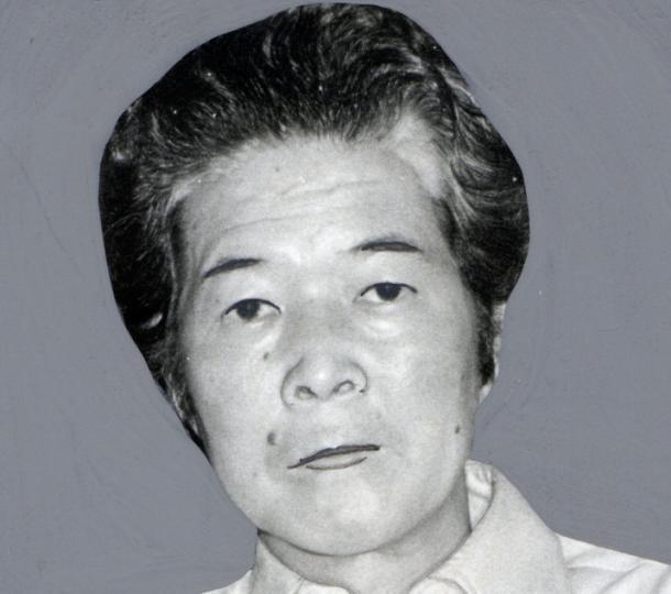 [2]日本保守主義の論じ方