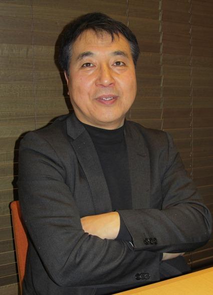飯田哲也の画像 p1_7