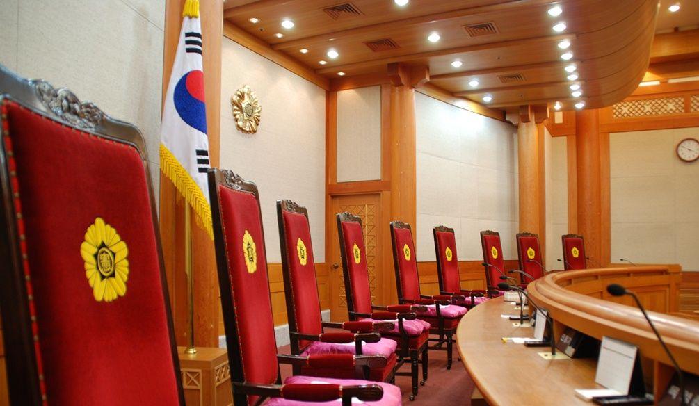 韓国で「姦通罪」が廃止された理由