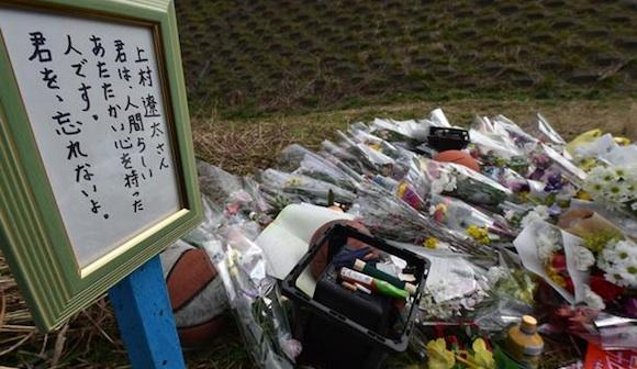 川崎中1殺害事件で家裁送致、3少年の実相