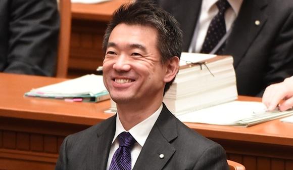 大阪都構想投票で市消滅か橋下劇場終焉か