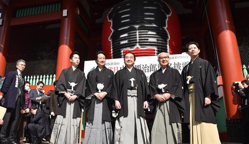春の歌舞伎興行、徹底リポート