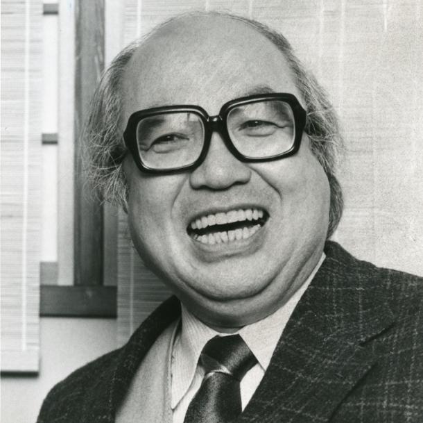 鈴木健二の画像 p1_1