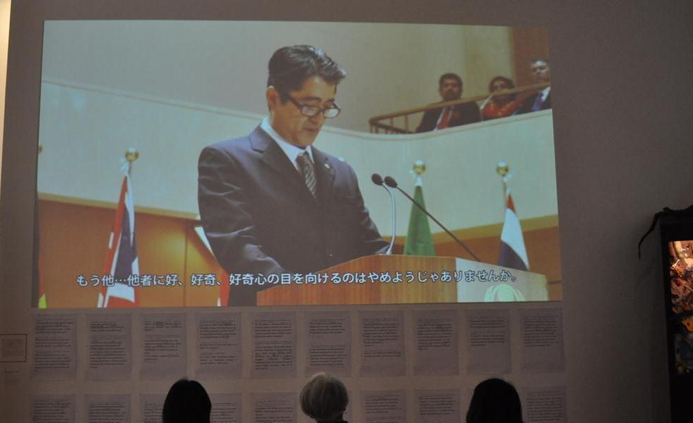 会田誠一家作品事件、美術館は何を恐れた?