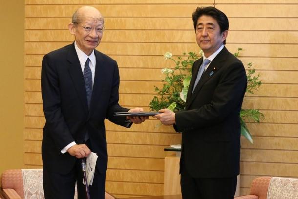 [1]日本が省みるべき始点はどこか