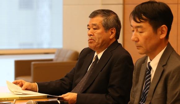 巨人・福田投手の野球賭博問題の波紋