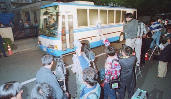 神戸連続児童殺傷事件の加害者は更生したか