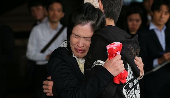「大阪・女児焼死」再審開始と釈放の背景