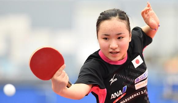 リオ五輪で注目される日本人選手とは