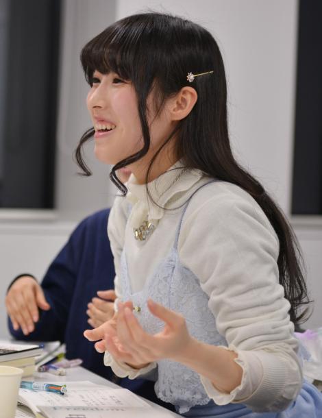 今村幸子さん
