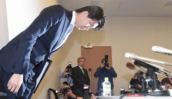 失言に醜聞続出、日本の政治家って……