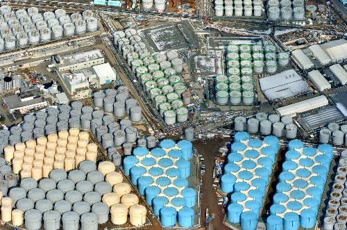 【地震】東北 福島震度4 ->画像>17枚