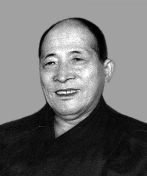 松田道雄さん