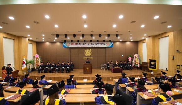 日韓中、大学発ベンチャーの実力は