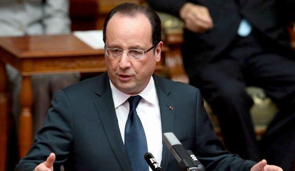 仏大統領選と台頭する右翼勢力