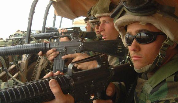 イラク戦争検証報告書、英国が7月に発表