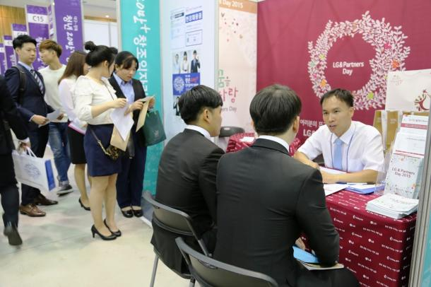 [9]韓国の日本語ブームは日本で就職するため?