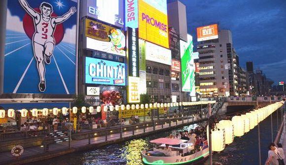 大阪は「嫌韓都市」になったのか?