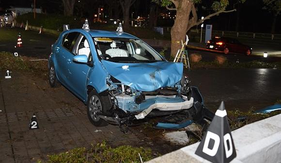 高齢ドライバーの重大事故対策を考える
