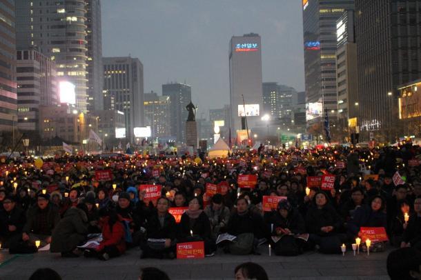 [20]韓国人の強さと寛容さを知っているか