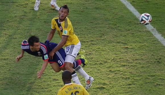 32→48、W杯サッカー出場枠拡大の衝撃