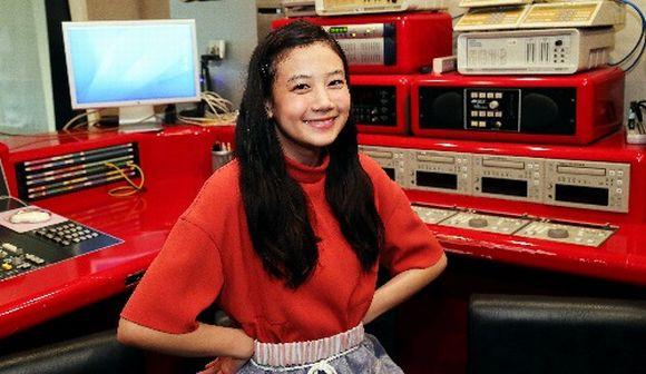 清水富美加さん出家騒動は「労働問題」だ