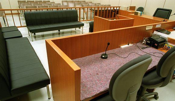 法廷通訳、制度充実のため何が必要か