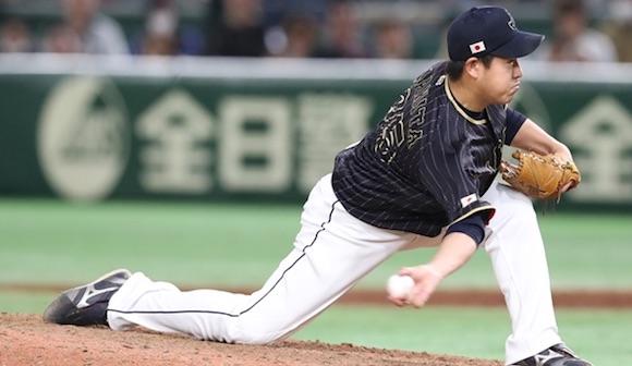 """""""史上最弱""""侍ジャパンがWBCで4強の訳"""