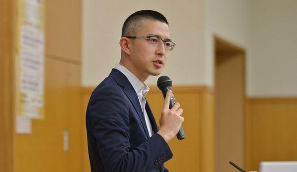 立憲デモクラシー講座・木村草太教授