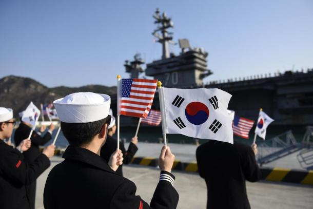 北朝鮮「有事」後の6つのシナリオを考える