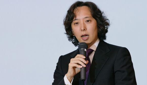 立憲デモクラシー講座・五野井郁夫教授