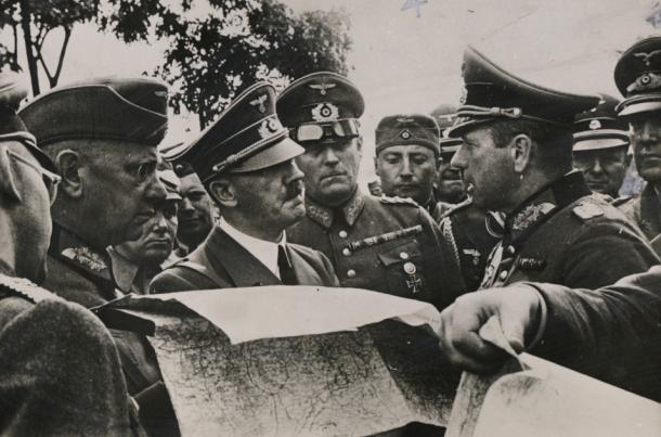 『わが闘争』で民族主義、反民主主義、国家主義を唱えたヒトラーの思想は、教育基本法の趣旨に合致するのか?
