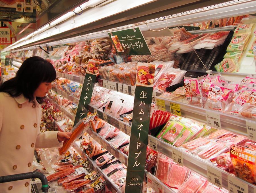 WHO発表「加工肉に発がん性あり」をどう読むか