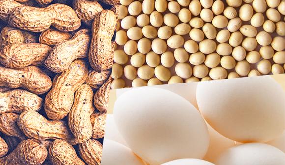 食物アレルギーの常識に革命進行中